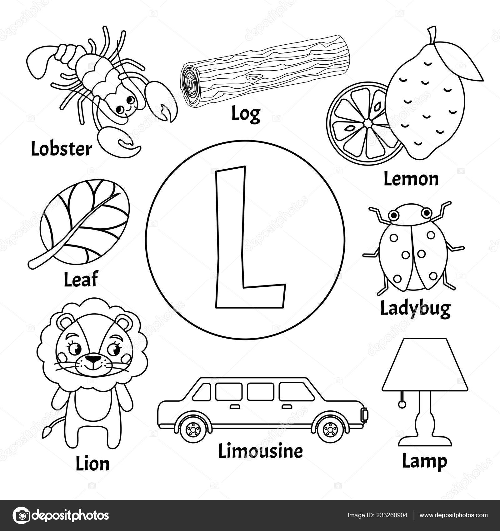 Princess Abc Worksheets Printable Worksheets And Activities For Teachers Parents Tutors And Homeschool Families