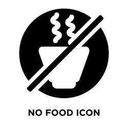 ᐈ Food transparent stock images Royalty Free food icon png cliparts download on Depositphotos®