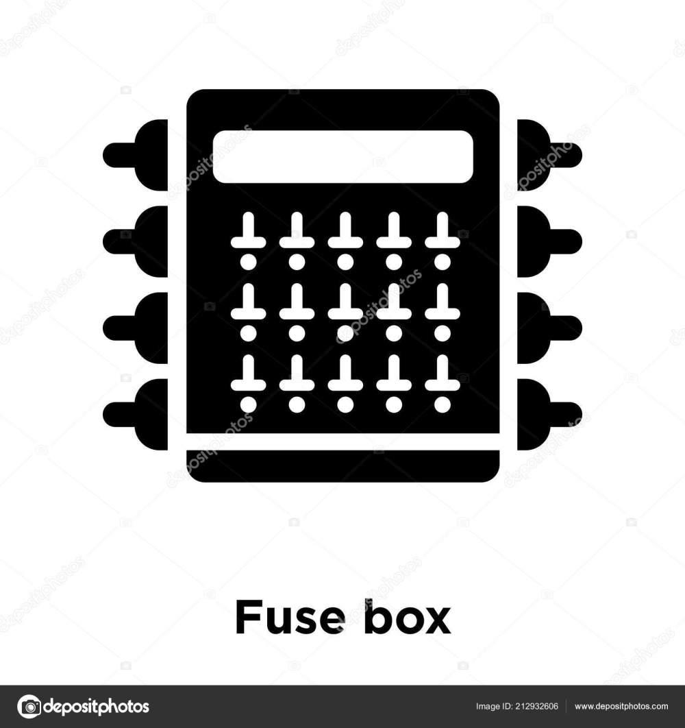 medium resolution of office fuse box wiring diagram insider office fuse box