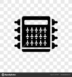 fuse box icon in trendy design style fuse box icon isolated on transparent background fuse box vector icon simple and modern flat symbol for web site  [ 1600 x 1700 Pixel ]