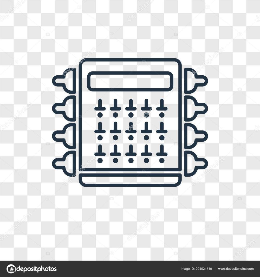 medium resolution of fuse box icon in trendy design style fuse box icon isolated on transparent background fuse box vector icon simple and modern flat symbol for web site