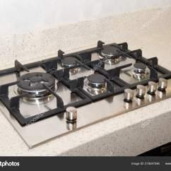 Electric Kitchen Stove Home Depot Appliance Packages 厨房内装煤气炉 图库照片 C Artbox Com Ua 219247346 厨房内装燃气灶具 照片作者artbox