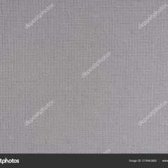 Gray Kitchen Towels Sink Depth 用于厨房毛巾的灰色软饼布 图库照片 C Catandmiser 210443592