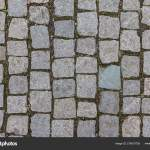 Old Cobblestone Tile Texture In Old Town City Pavement Background Abstract Granite Stone Brick Pattern Street Sidewalk Texture Stock Photo C Jacrispy 278019728