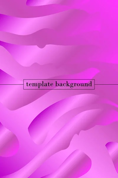 Background Pink Cerah : background, cerah, Latar, Belakang, Pastel, Vektor,, Ilustrasi, Bebas, Royalti, Halaman, Depositphotos®