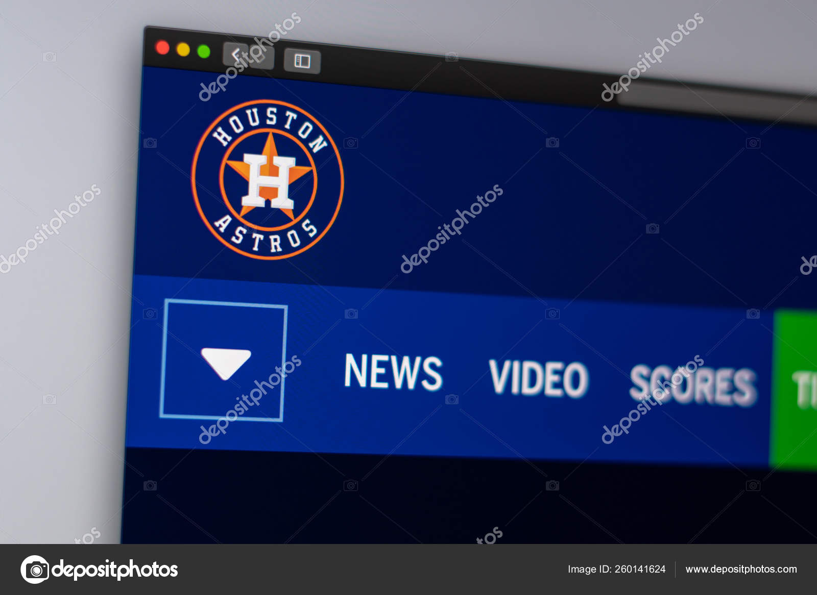 images houston astros miami