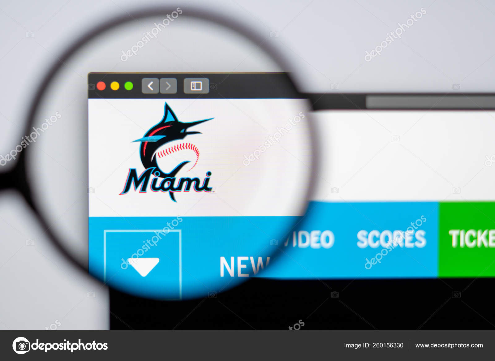 miami usa 2019 baseball