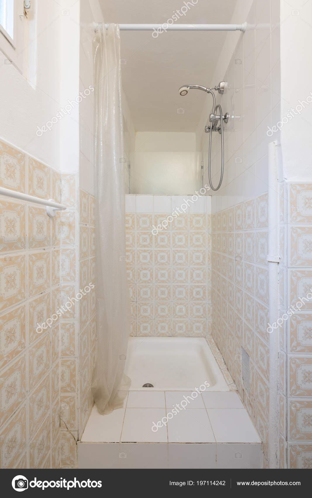 Vintage Fliesen Bad Badezimmer Naturstein Das Beste Von 20