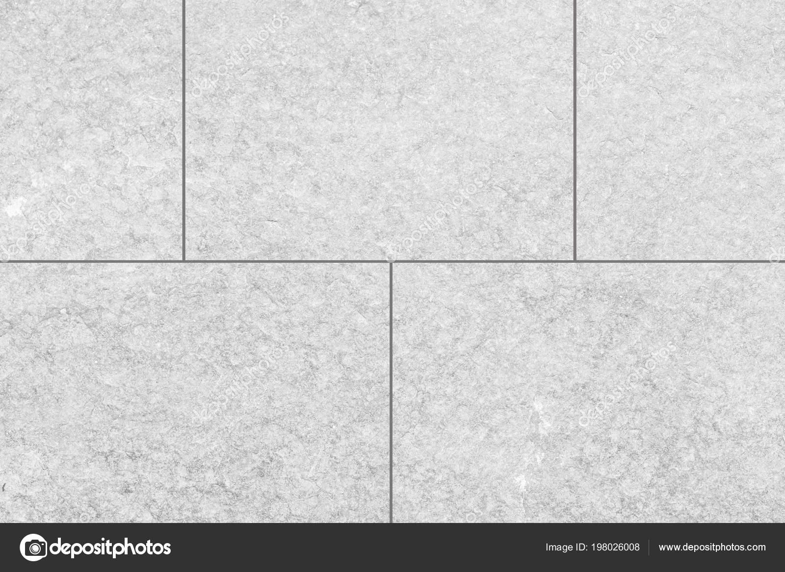 https depositphotos com 198026008 stock photo outdoor white stone tile floor html