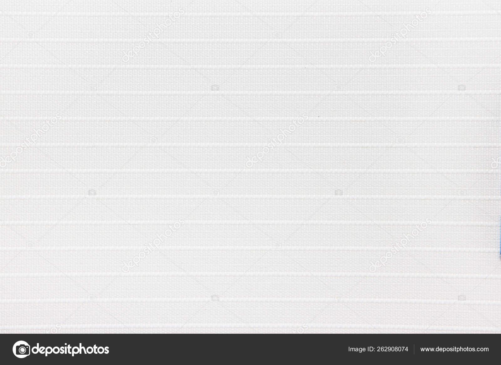 https depositphotos com 262908074 stock photo white fabric blind curtain texture html