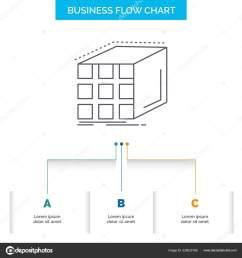 icon matrix diagram wiring diagram used icon matrix diagram [ 1600 x 1700 Pixel ]