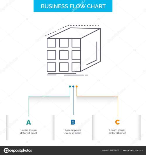 small resolution of icon matrix diagram wiring diagram used icon matrix diagram