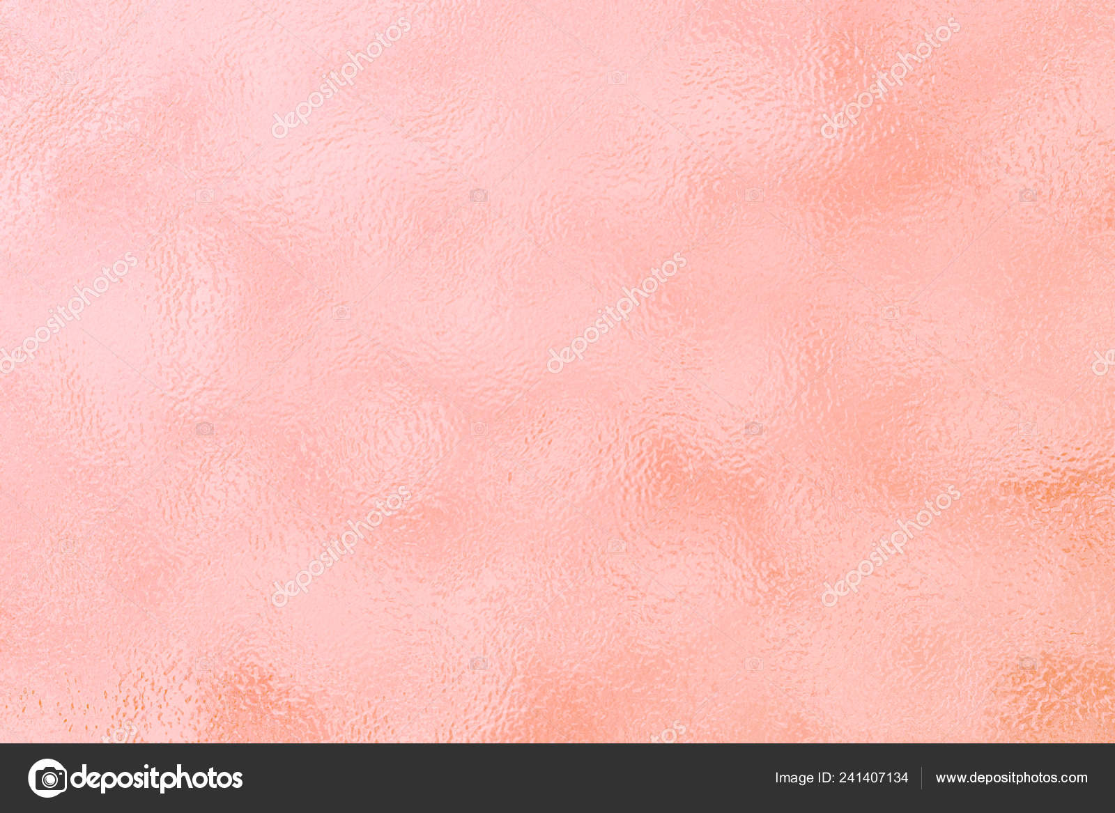 rose gold background trendy template for holiday designs party birthday wedding invitation web banner card rose gold metallic texture stock photo image by c ita tinta 241407134