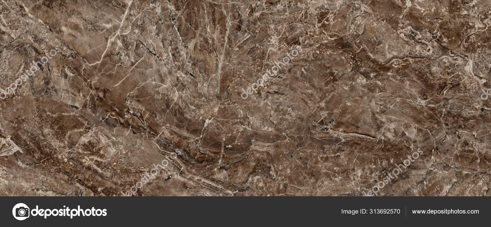 dark brown marble background marble texture wall tile stock photo image by c obsessively 313692570