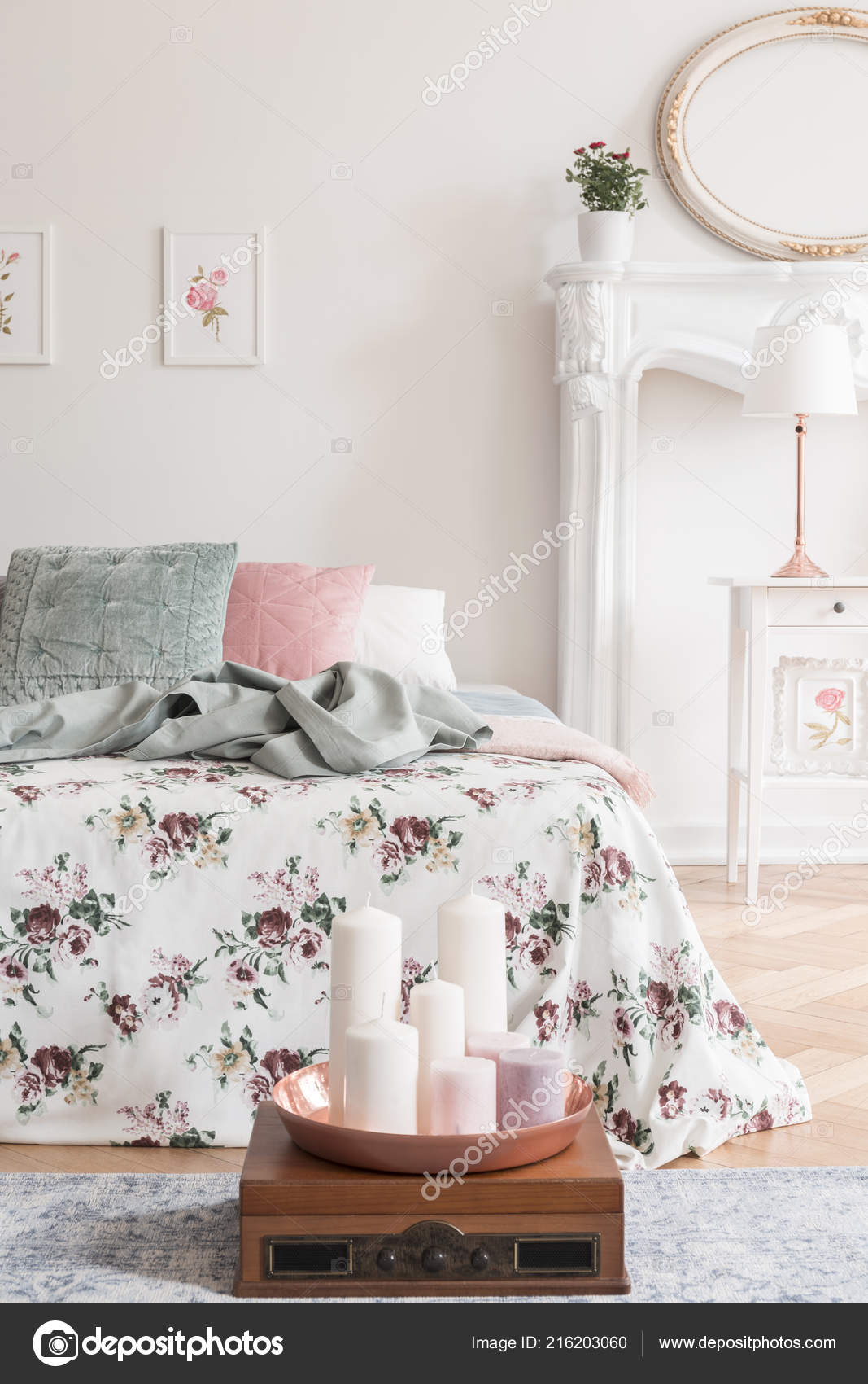Bettwäsche Englisch Schlafzimmer Schrank Englisch