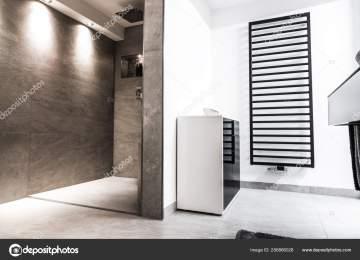Badezimmer Klein Und Modern | 42 Neu Ein Neues Bad Planen Ayu Dia ...