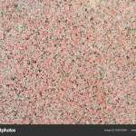 Pink Granite Texture Black Splashes Stock Photo C Alvago 259275384