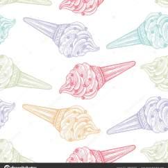 Kitchen Design Template Freestanding Cabinets 冰淇淋与糖果无缝模式柔和的颜色甜点在白色背景矢量插画艺术老式雕刻厨房 冰淇淋 与糖果无缝模式 柔和的颜色甜点在白色背景 矢量插画艺术 老式雕刻 手绘 厨房设计模板 纺织品 纸 墙纸 矢量图片sasha Kasha
