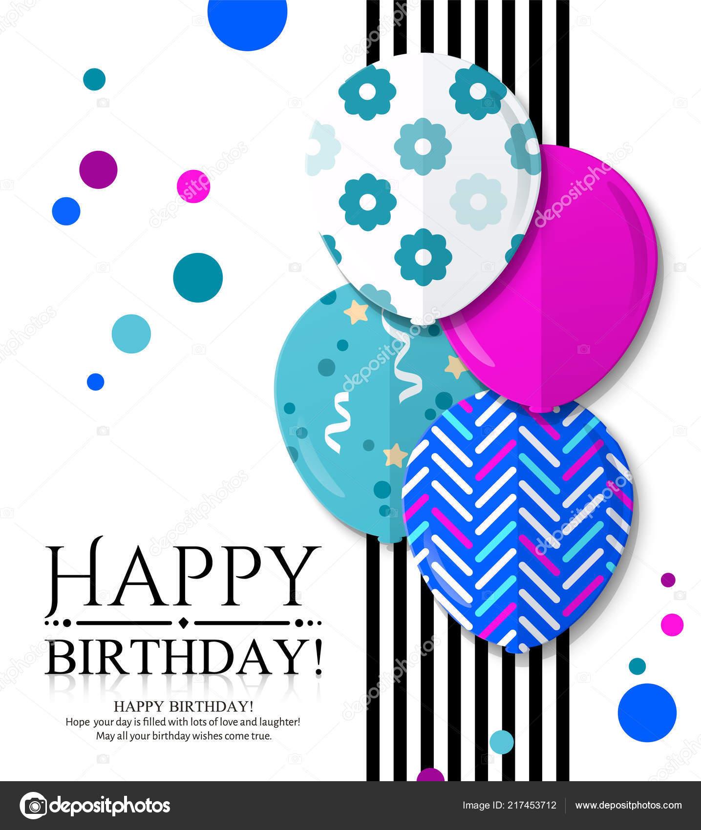 https depositphotos com 217453712 stock illustration happy birthday invitation card with html