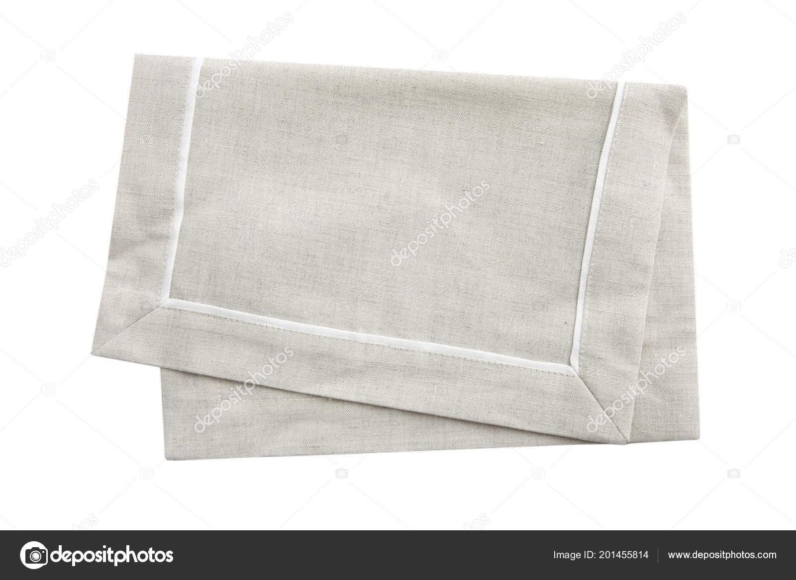 gray kitchen towels setup ideas 厨房毛巾布隔离灰色折叠napking 图库照片 c nys 201455814