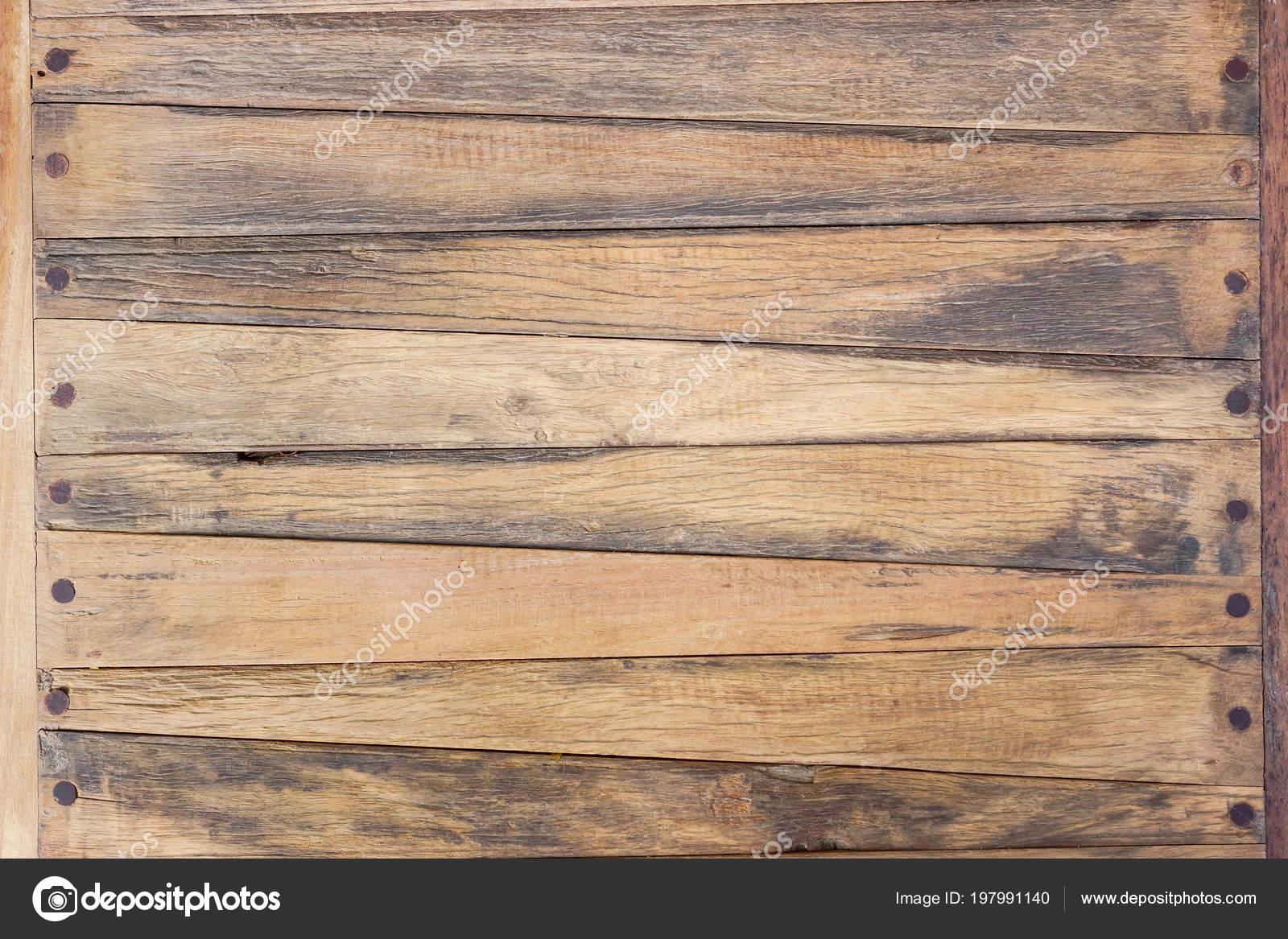 Houten Plank Voor Aan Muur.Houten Planken Aan De Muur Rustieke Houten Wand Plank Handdoek