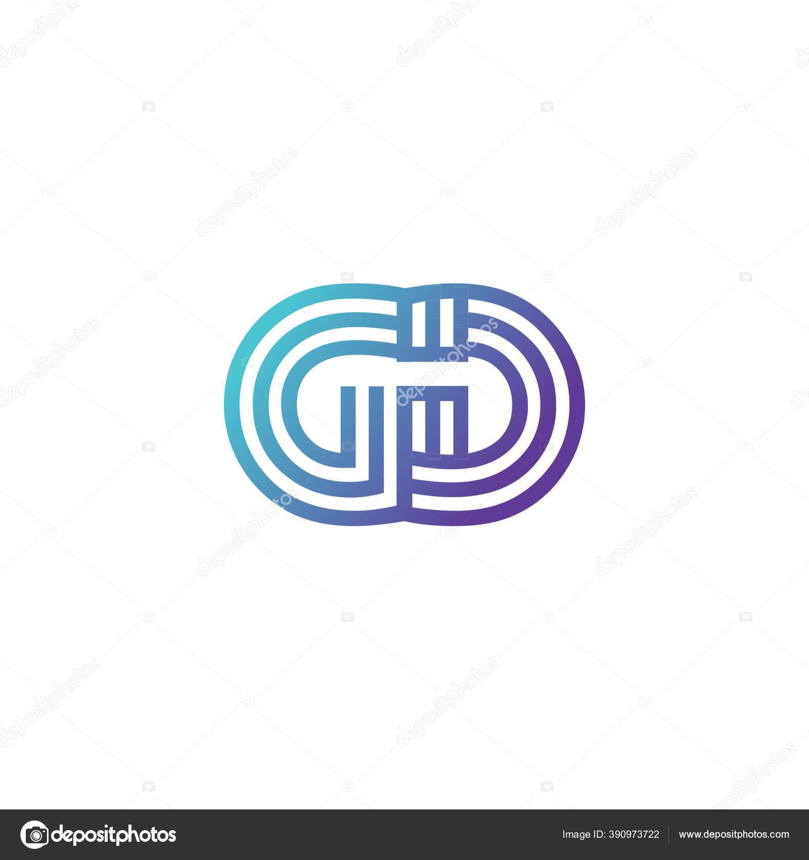 Simbol Ikon Mobile Bank Pembayaran Daring Logo Bank Web Stok Vektor C Boransari 390973722