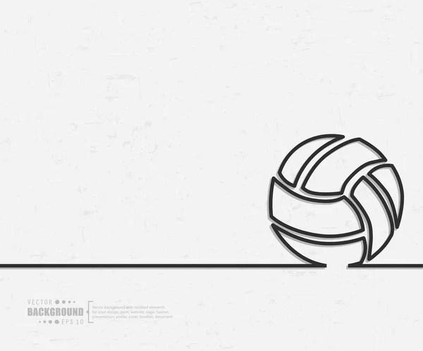 Netball silhouette Stock Vectors, Royalty Free Netball