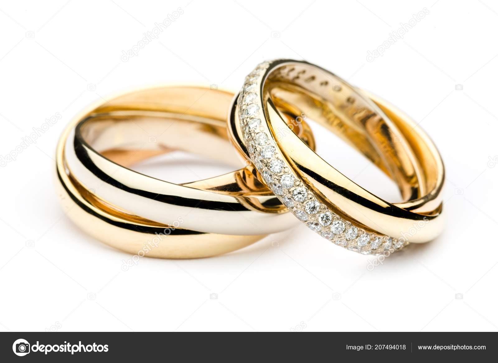 BESTOYARD Boda Anillo Almohada coraz/ón Anillo de Matrimonio Coj/ín 18/x 15/cm