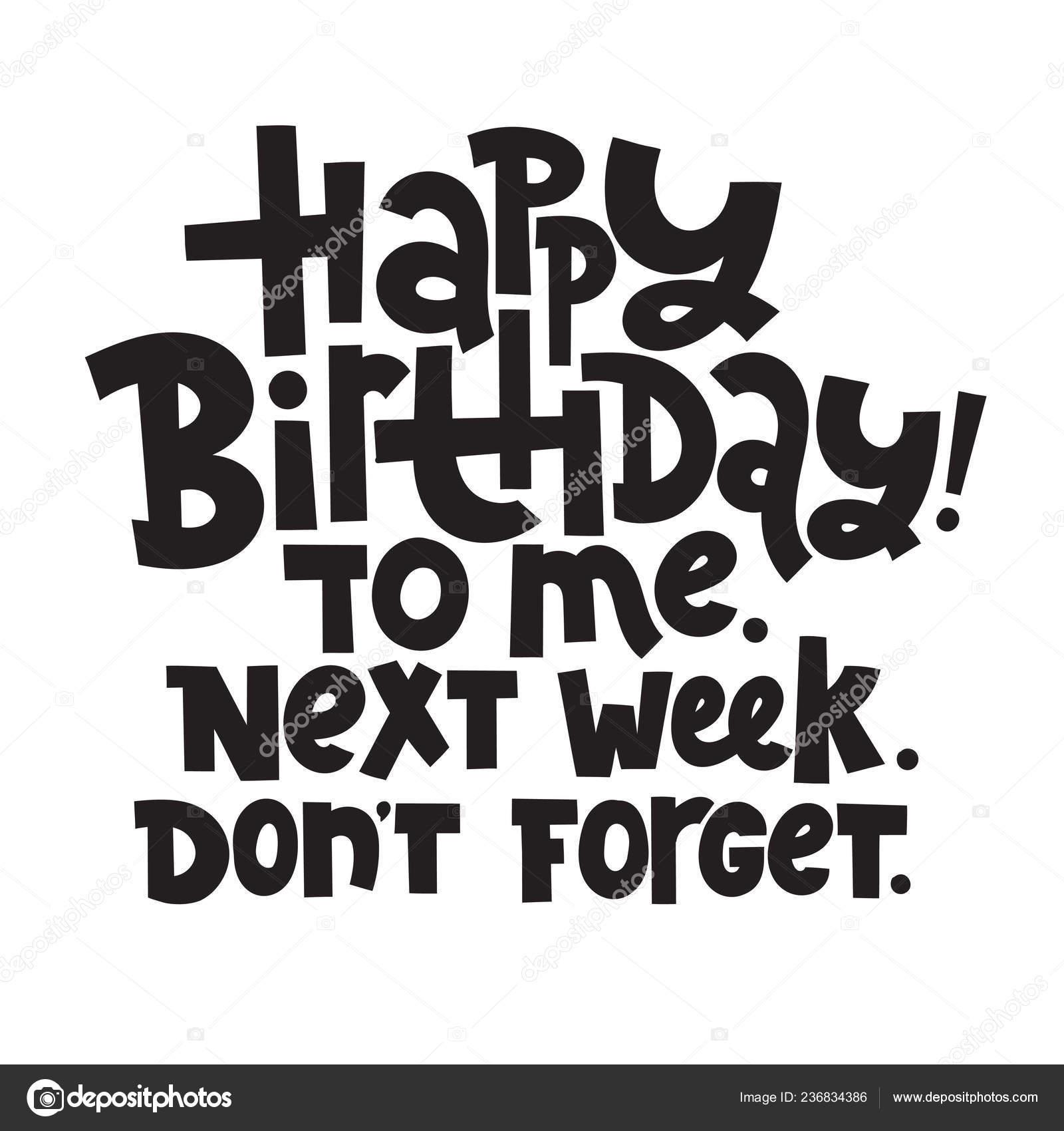 irreverent birthday funny comical birthday slogan