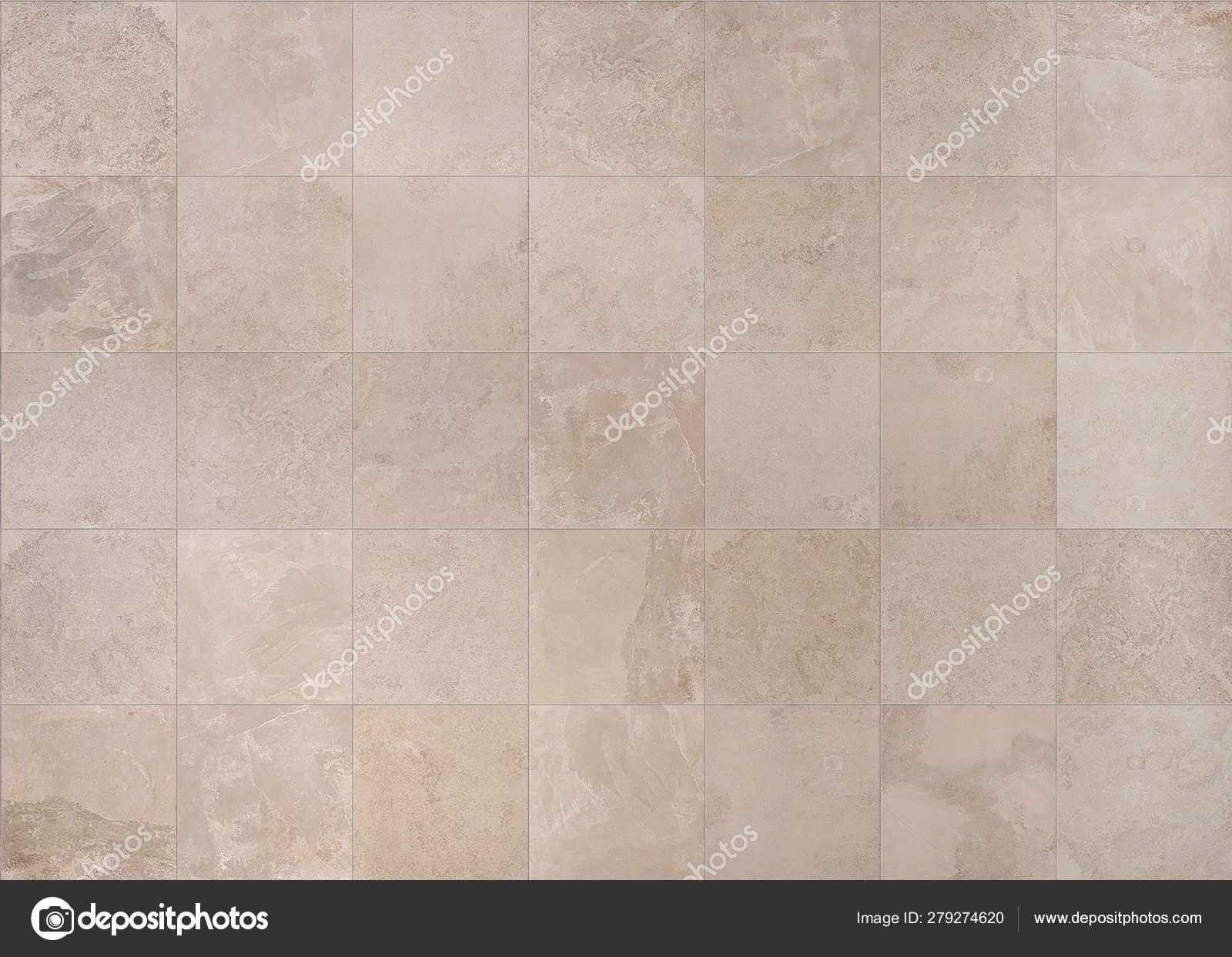 https depositphotos com 279274620 stock photo slate natural stone tile seamless html