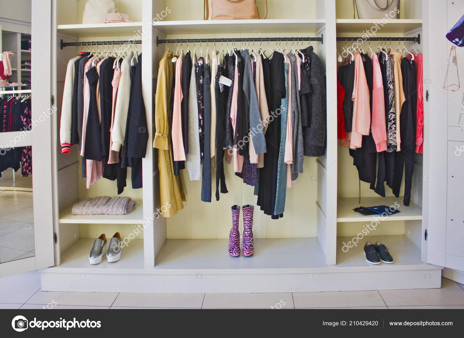 https depositphotos com 210429420 stock photo kiev ukraine august 2018 clothes html