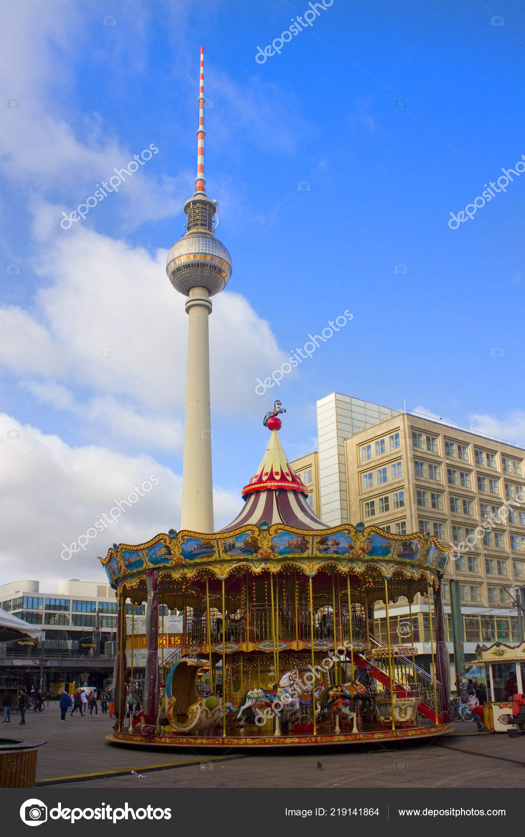 berlin germany september 2018