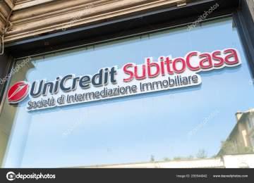 Casa Unicredit Banca | Asta 0262 Asta Di Filatelia