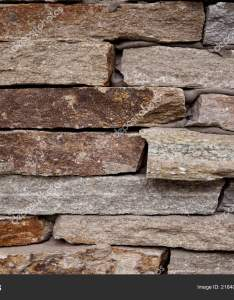 Stone background decorative wall sandstone texture masonry design  stock photo also rh depositphotos