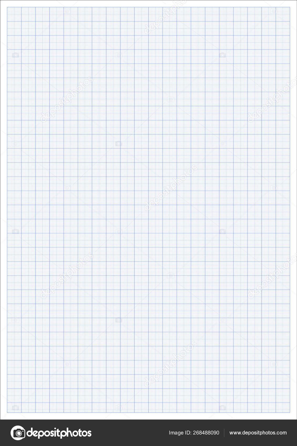 millimeter paper millimeterpapier grid