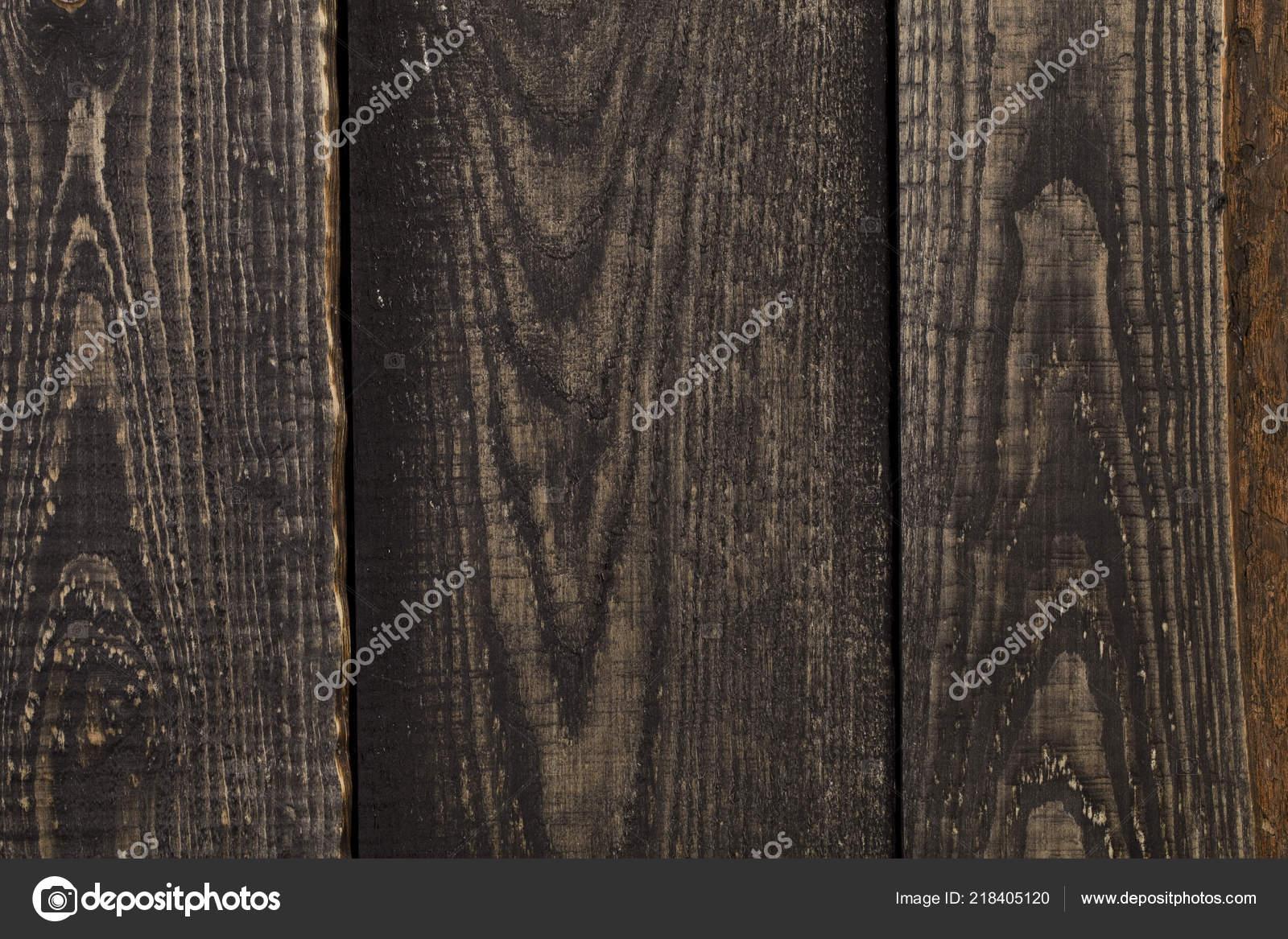 Vieille Texture Bois Brun Vieux Grunge Fond Bois Texture Fonce Photographie Lukas Zb C 218405120