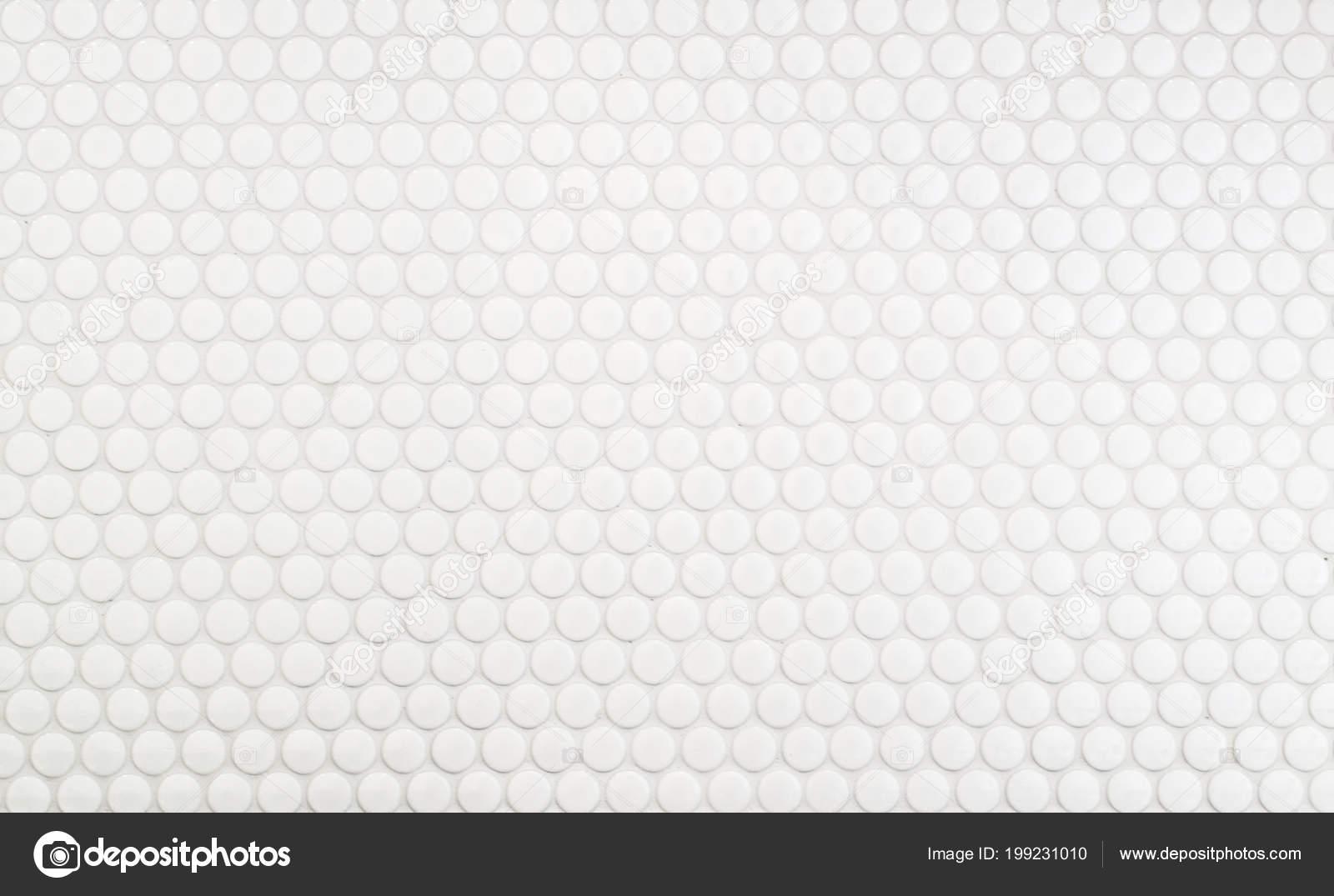 https depositphotos com 199231010 stock photo circle tile backsplash kitchen background html