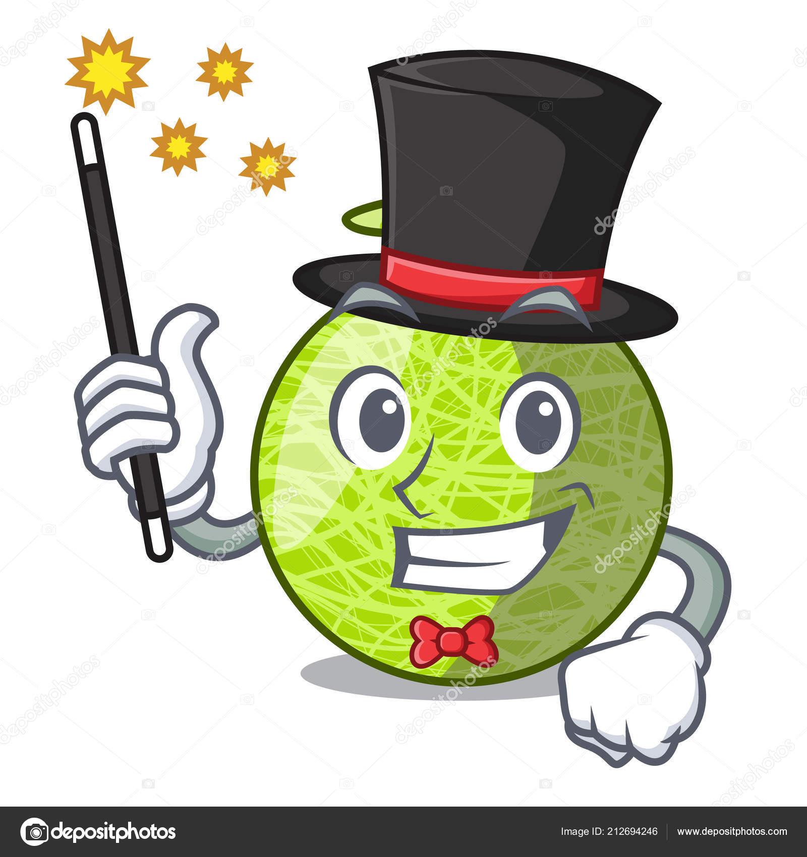 kitchen magician walmart cabinets 魔术师卡通熟瓜水果在厨房里 图库矢量图像 c kongvector 212694246 图库矢量图片