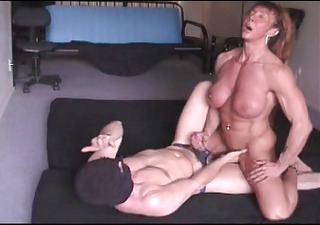 big huge cock