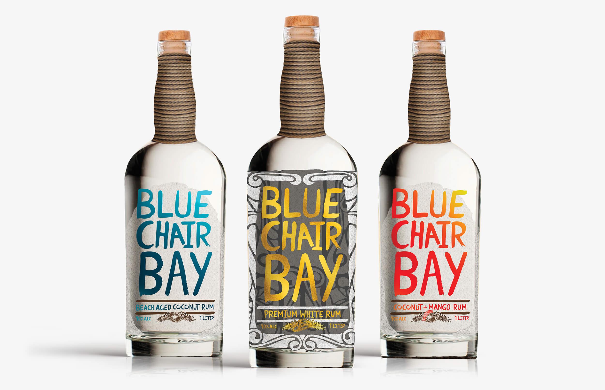 blue chair rum folding beach chairs target australia bay explorations st8mnt brand agency