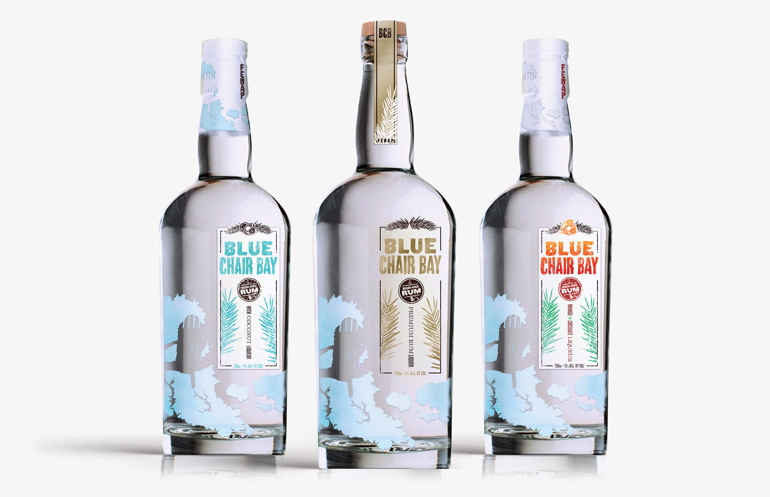 Blue Chair Bay Coconut Rum Where To Buy Blue Chair Bay Rum