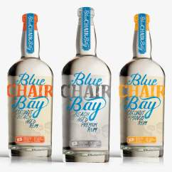 Blue Chair Rum Covers For Pets Bay Explorations St8mnt Brand Agency