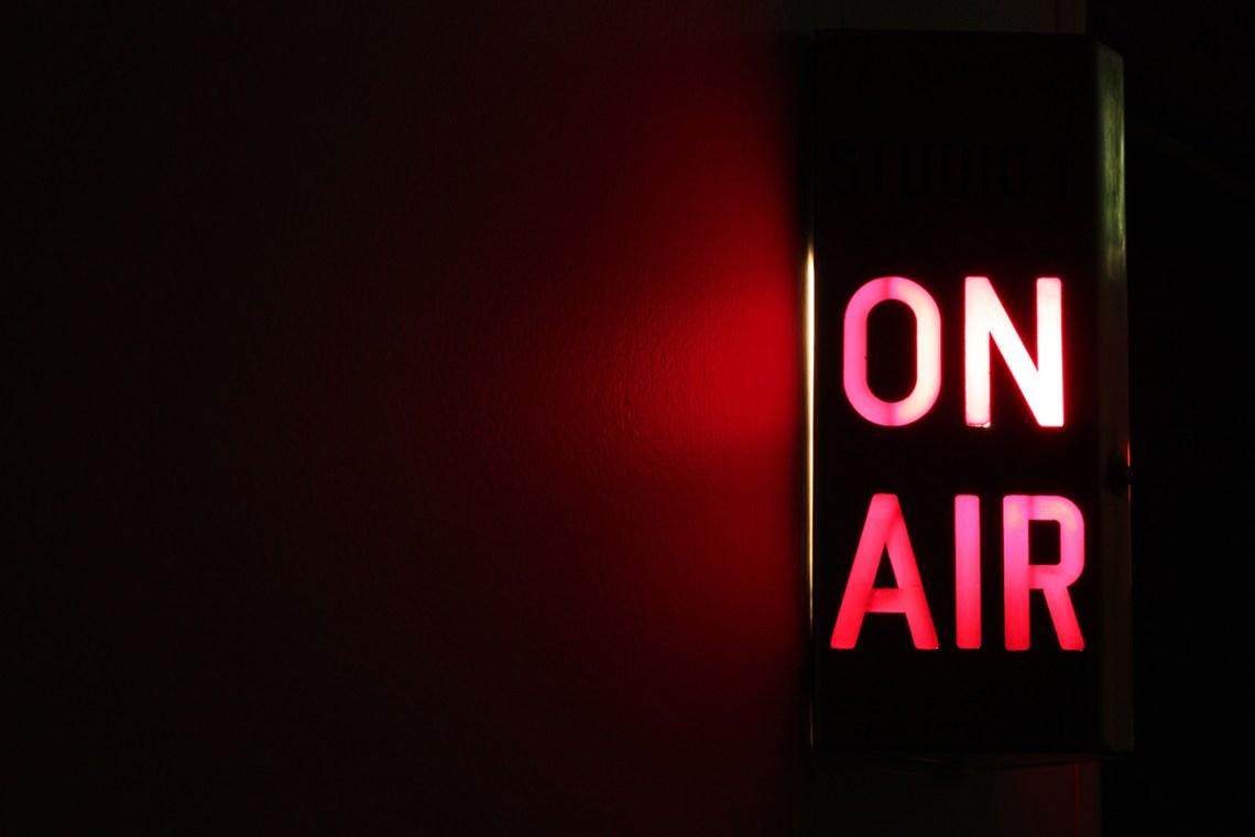 sports talk radio ratings