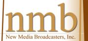 new-media-broadcasters-180x85