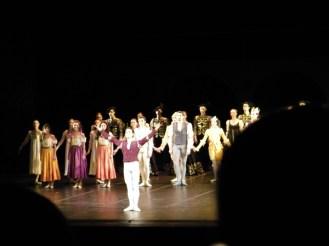Mercutio: Dinu Tamazlacaru