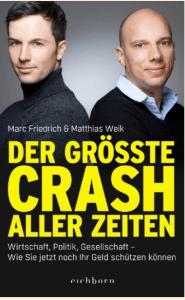 cover_größter_crash