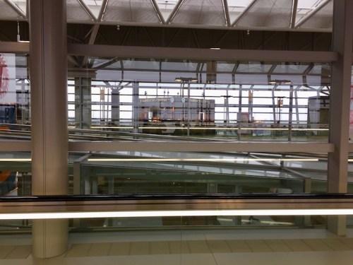 中部国際空港セントレア スタバ 国際線