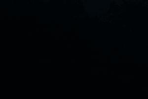 スタバ 未訪問 黒