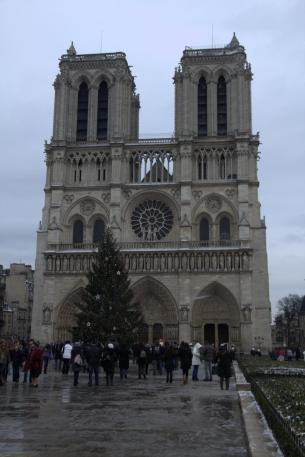 Parigi2010_23