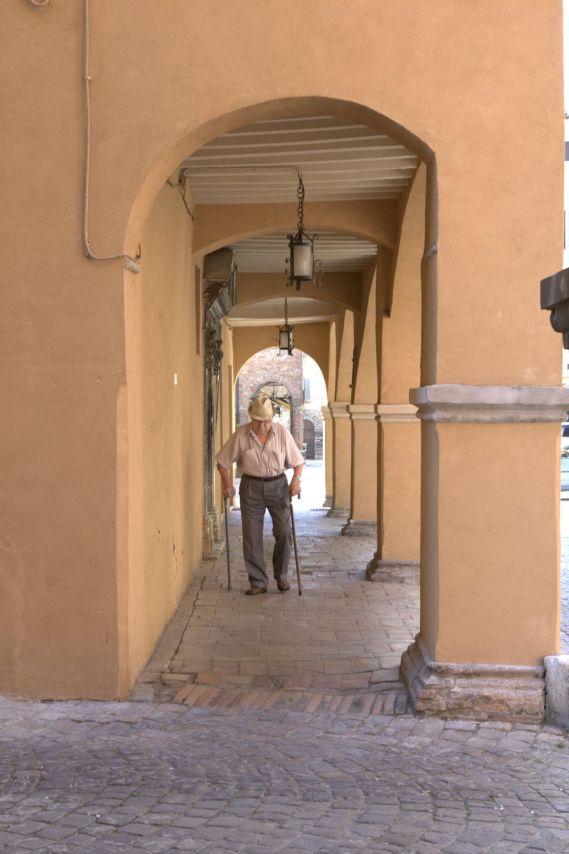Urbino2011_17